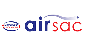 Airsac Safe Packing In London and Kent