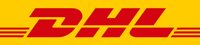 Catford Couriers DHL Service London and Kent