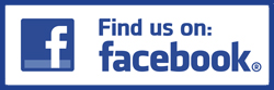 Catford Couriers In Lewisham on Facebook