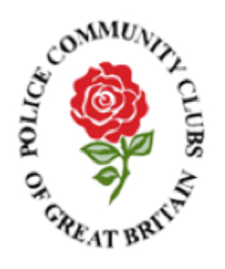 Catford Couriers Police Community Clubs of GB
