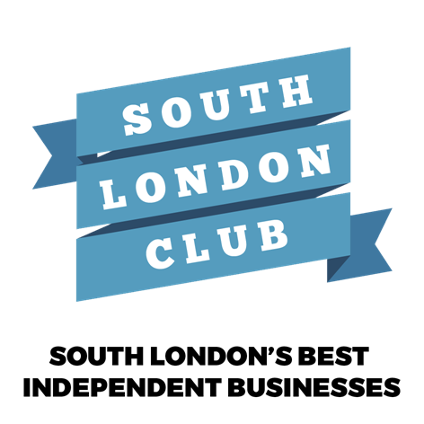 South London Club Members - Catford Couriers In Lewisham