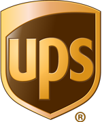 Catford Couriers UPS Service London and Kent
